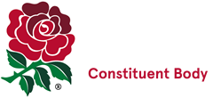 RFU Constituent Body