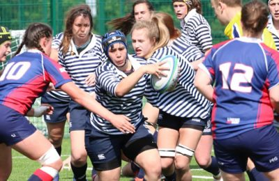 Middlesex Girls U15 and U18 Rugby – new assessment dates