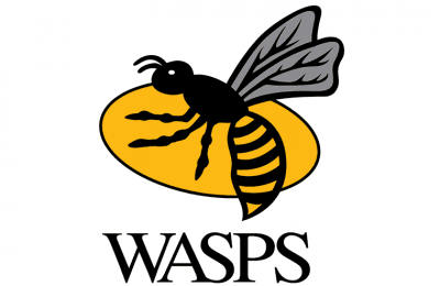 Giselle Mather Joins Wasps FC as Director of Rugby