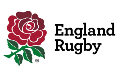 Rugby Development Team – New Roles