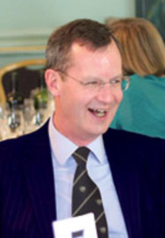 Eddie Keal